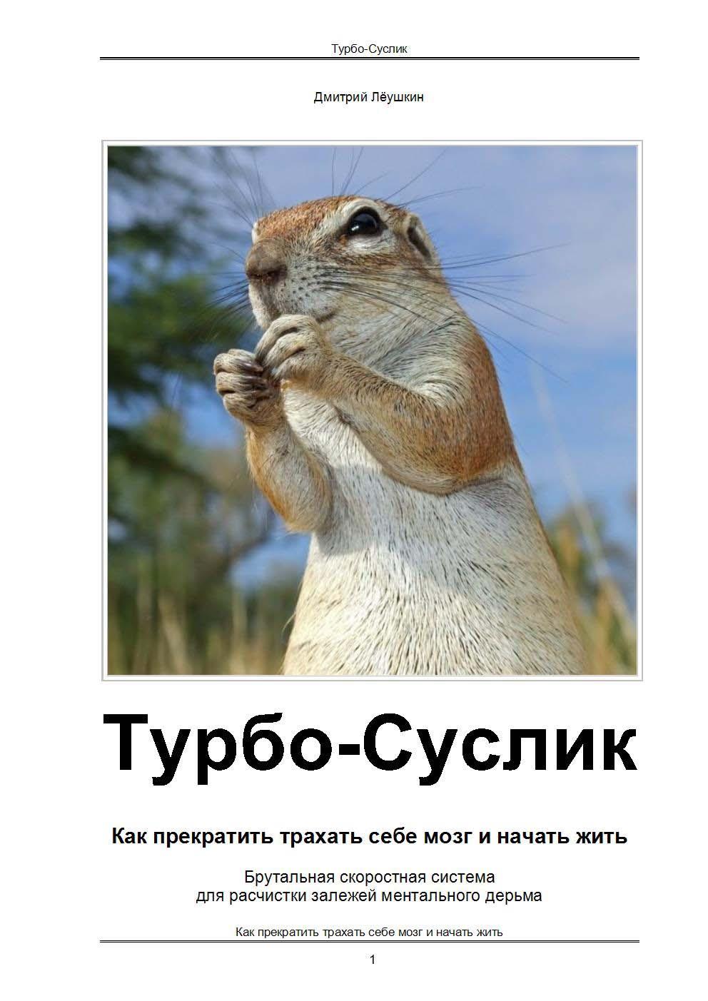 Д.силлов кремль 2222 юг читать онлайн